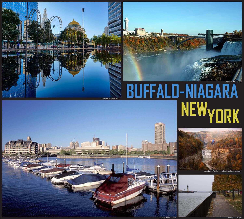 buffalo-niagara-ny